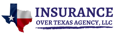 Insurance Over Texas